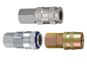 辉宝实业有限公司</h2><p class='subtitle'>气管、吹尘枪、快速接头、空气调理组、气动工具及设备之零组件</p>
