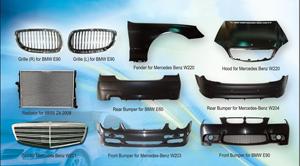 Anchor Root Int'l Co., Ltd.</h2><p class='subtitle'>All kinds of auto parts, auto body parts, suspension parts, filters etc.</p>