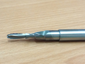 An Jui Precision Tool Co., Ltd.</h2><p class='subtitle'>Cutting tools</p>