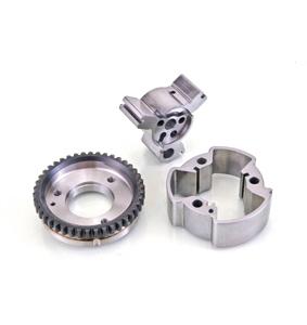 Auroral Sinter Metals Co., Ltd.</h2><p class='subtitle'>Powder metallurgy for automobile parts, transmission parts, hand tooling parts, stainless parts</p>