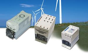 JAKI Enterprise Co., Ltd.</h2><p class='subtitle'>Soft starters, thyristor power regulators, capacitor-dedicated static switching units</p>