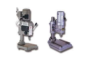 Atoli Machinery Co., Ltd.</h2><p class='subtitle'>Drilling machines, punching machines, riveting machines, and others</p>
